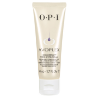 OPI Avoplex High-Intensity Cream: käte ja küünte kreem
