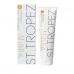 ST.TROPEZ Gradual Tan Plus Firming 4in1 Lotion: multifunktsionaalne isepruunistav kehakreem