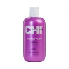 CHI Magnified Volume Conditioner: kohevust andev palsam (õhukesed juuksed)