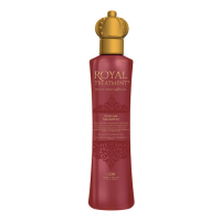 CHI Royal Treatment Volume Shampoo: kohevust andev šampoon