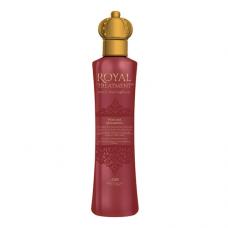 CHI Royal Treatment Volume Shampoo: kohevust andev šampoon