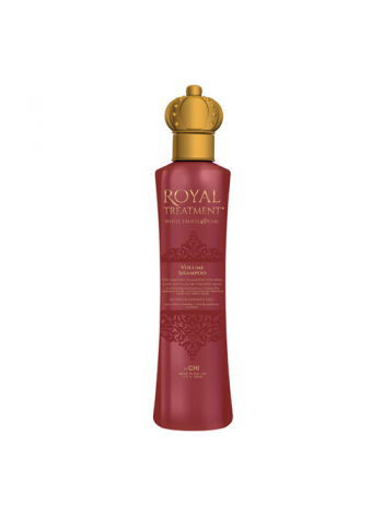 CHI Royal Treatment Volume Shampoo