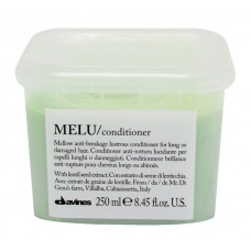 Davines MELU Conditioner: katkemisvastane palsam