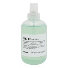 Davines MELU Hair Shield: kuumakaitse