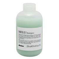 Davines MELU Shampoo: katkemisvastane šampoon