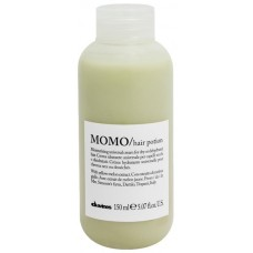 Davines MOMO Hair Potion: kreem kuivadele juustele