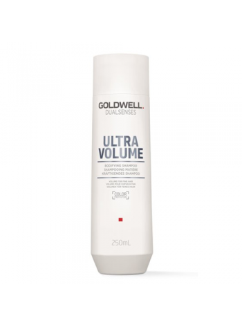 Goldwell Ultra Volume Shampoo