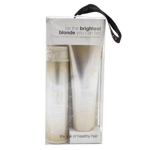 92db0b00a64 joico-blonde-life-gift-shampoo-conditioner-palsam-blondeeritud-juustele-kingitus-500x500.png