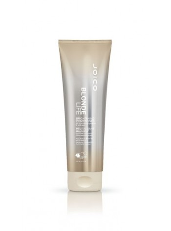 Joico NEW! Blonde Life Brightening Conditioner: palsam blondidele juustele