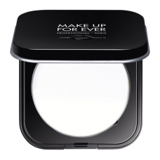 Make Up For Ever Ultra HD Pressed Powder: ühtlustamiseks ja matistamiseks