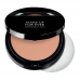 Make Up For Ever Velvet Finish Compact Powder