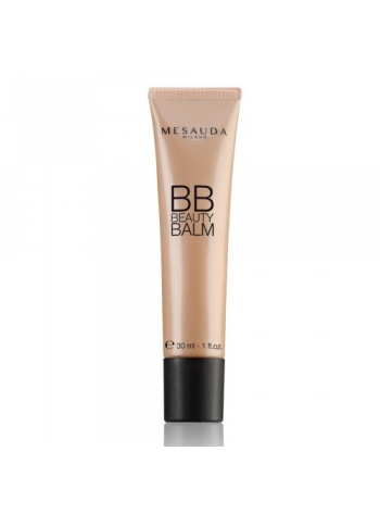 Mesauda Milano BB Beauty Balm