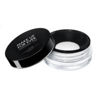 Make Up For Ever Ultra HD Loose Powder: ultra-õhuke puuder mineraalidega