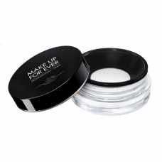 Make Up For Ever Ultra HD Loose Powder: ultra-õhuke puuder mineraalidega