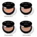 Make Up For Ever Velvet Finish Compact Powder