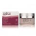 SesDerma Resveraderm Antiox Liposomal Cream: naha uuenemist kiirendav seerum
