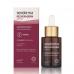 SesDerma Resveraderm Antiox Liposomal Serum: naha uuenemist kiirendav seerum