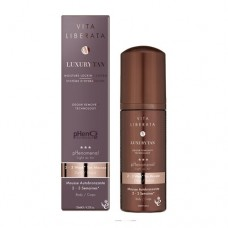 Vita Liberata pHenomenal 2-3 Week Self Tan Mousse: kestab nahal 2-3 nädalat (medium/dark)