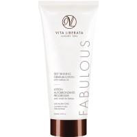 Vita Liberata Tinted Lotion: ülimalt niisutav isepruunistav ihupiim (medium/dark)