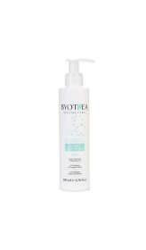 Byothea Deep-Cleansing Exfoliating Gel: sügavpuhastav näogeel (glükoolhape 18%)