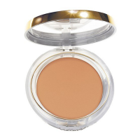 Collistar Cream-Powder Compact Foundation: puuder-jumestuskreem
