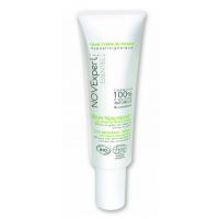 NovExpert Paris Skin-Renewing Serum: puhastav ja jumet ühtlustav seerum
