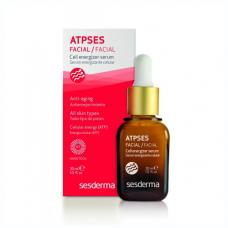 Sesderma Atpses Cell Energizer Serum: rakke aktiveeriv liposoomseerum