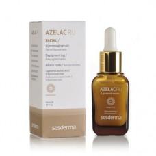 Sesderma Azelac Ru Facial Serum: depigmenteeriv ja naha jumet ühtlustav