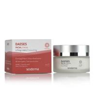 Sesderma Daeses Facial Cream: tugevdav vananemisvastane kreem