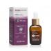 Sesderma Repaskin Defence Facial Liposomal Serum: nahka tugevdav liposoomseerum