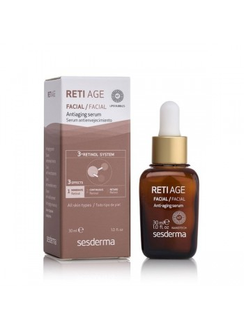 Sesderma Reti Age Antiaging Serum