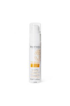 Byothea Eye Contour Cream With Bee Venom: kortsudevastane silmaümbruskreem, 25+