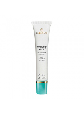 Collistar Eye Contour Treatment