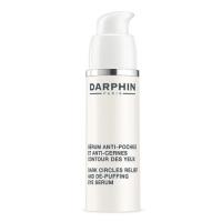 Darphin Dark Circles & De-Puffing Eye: võitleb silmaaluste tursete ja tumedate varjude vastu
