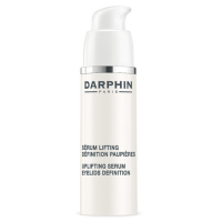 Darphin Uplifting Serum Eyelids Definition:  toniseeriv ja pinguldav silmaseerum