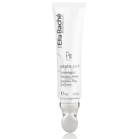 Ella Baché Green-Lift Spirulina Lifting Eye Cream: pinguldav silmaümbruskreem 35+
