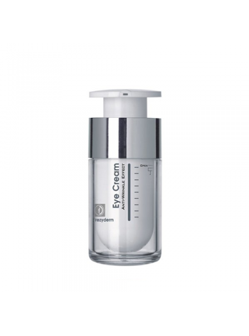 Frezyderm Eye Cream