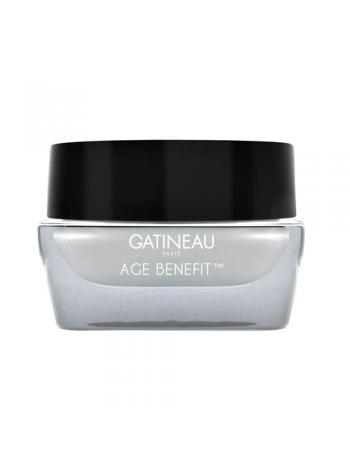 Gatineau Age Benefit Integral Regenerating Eye Cream: vananemisvastane silmakreem, 30+
