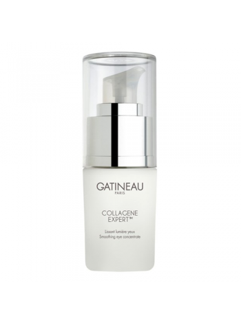 Gatineau White Plan Skin-Lightening Concentrate Eye: valgendav silmaümbrusseerum
