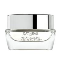 Gatineau Melatogenine Probiotics Essential Eye Corrector: vananemisvastane silmakreem 30+