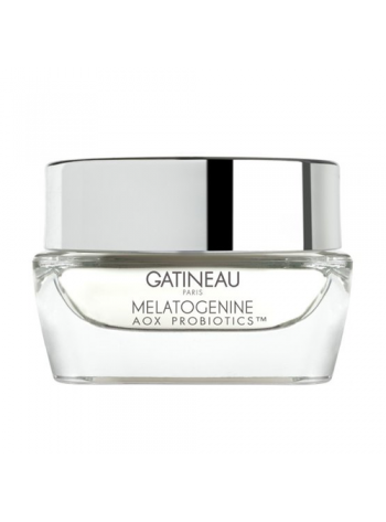 Gatineau Melatogenine Probiotics Essential Eye Corrector