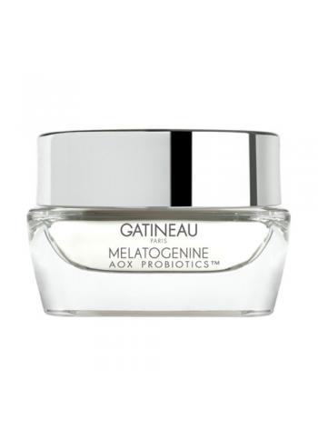 Gatineau Melatogenine Probiotics Essential Eye Corrector