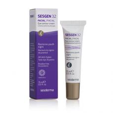 Sesderma Sesgen 32 Eye Contour Cream: noorendav silmaümbruskreem,  30+