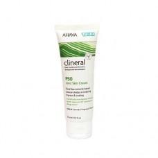 Ahava CLINERAL PSO Joint Skin: kreem psoriaatikute liigestele