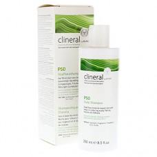 Ahava CLINERAL PSO: psoriaatilise peanaha šampoon