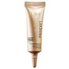 L'oréal Professionnel Absolut Repair Lipidium Primer: taastav, juuksekiudu siluv hooldus