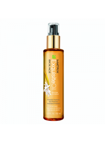 Matrix Biolage ExquisiteOil Moringa Oil Blend