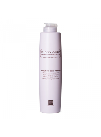 Alter Ego Italy B.Toxkare Replumping Shampoo