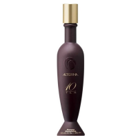 Alterna Ten Luxury Shampoo: luksuslik šampoon
