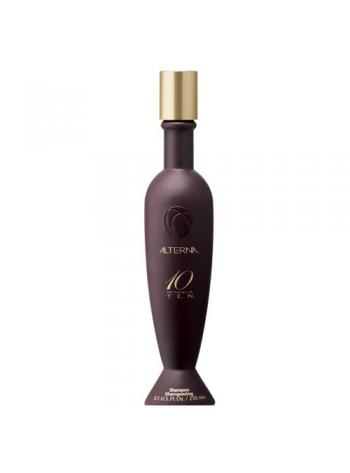 Alterna Ten Luxury Shampoo